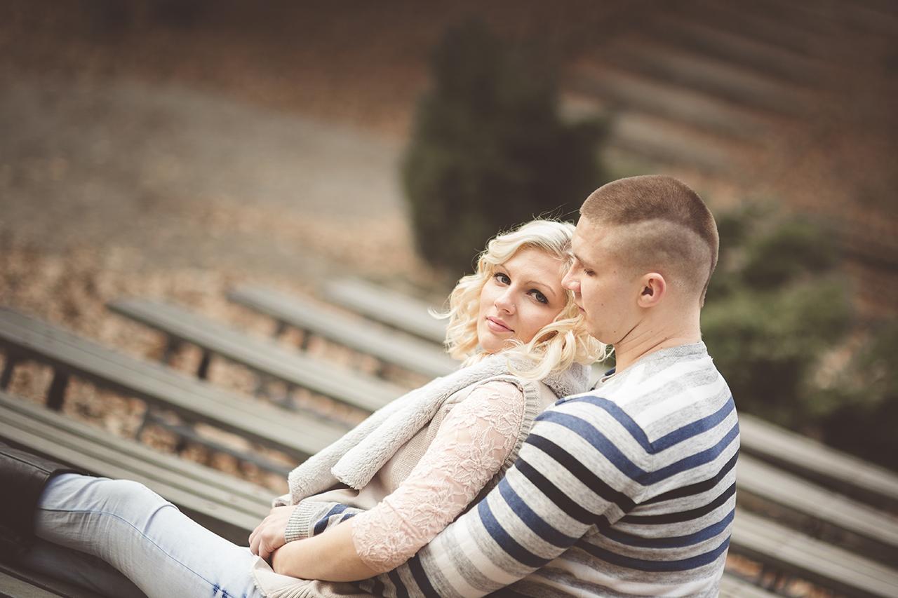 IMAGE: https://mkstudio.smugmug.com/Weddings/Angelika-Przemek/i-PBhrckT/0/O/IMG_9836s.jpg