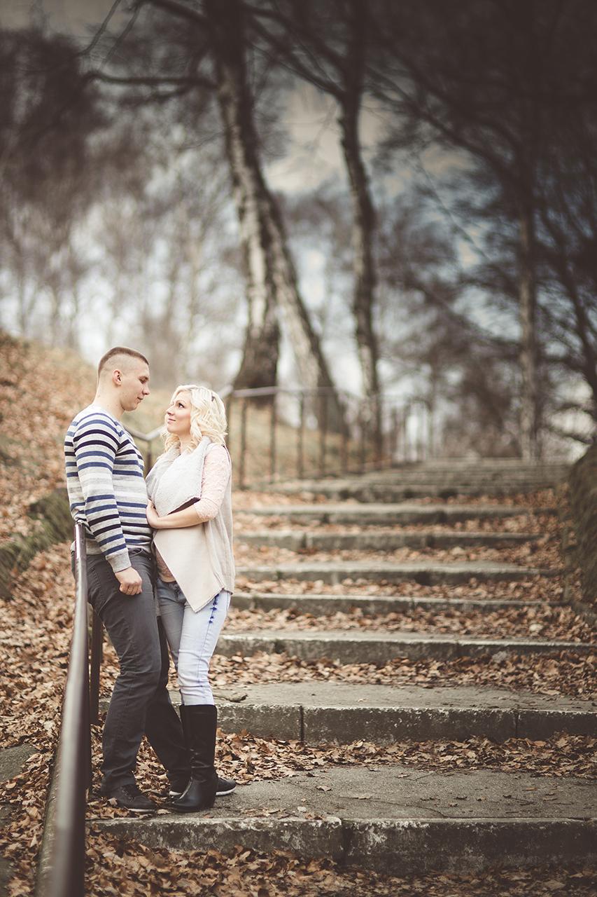 IMAGE: https://mkstudio.smugmug.com/Weddings/Angelika-Przemek/i-Q69zLwP/0/O/IMG_9839s.jpg