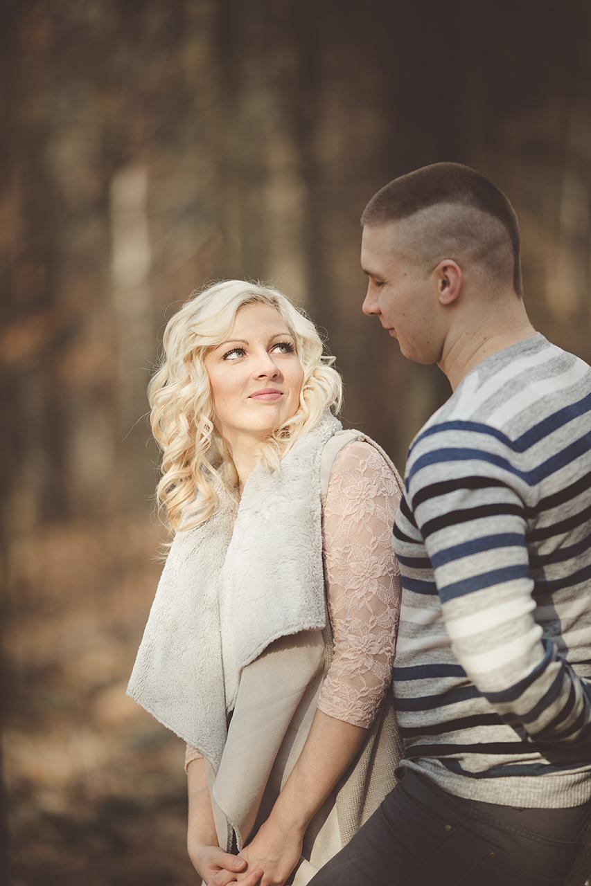 IMAGE: https://mkstudio.smugmug.com/Weddings/Angelika-Przemek/i-bRHHh75/0/O/IMG_9813s.jpg